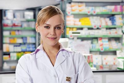 Farmacia Bonelli