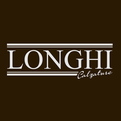 Longhi Calzature a Vasto (CH) | Pagine Gialle