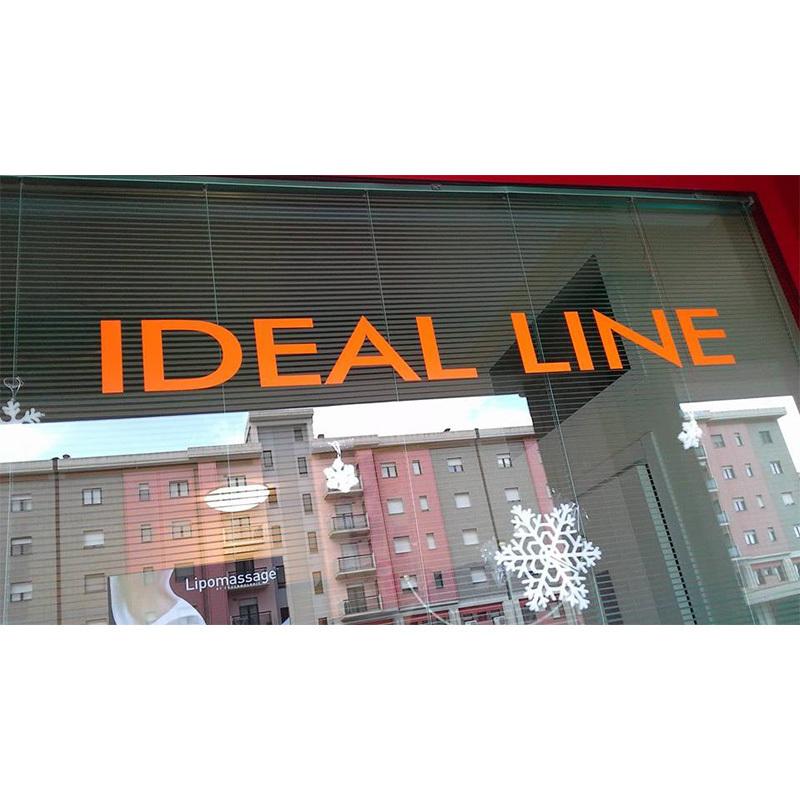 Idea Linea Center