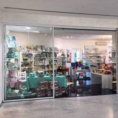 Casa Della Biancheria Navacchio.Casamia Pisa Centri Commerciali Supermercati E Grandi Magazzini