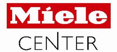 Arcani - Miele Center - Elettrodomestici - vendita al dettaglio ...