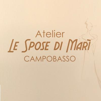 Di it Spose Donna Le Marí Abbigliamento CampobassoPaginegialle TlJ1cuKF35