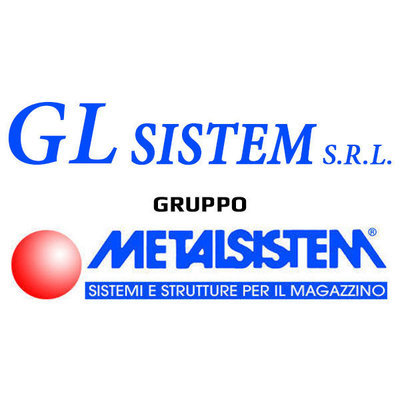 Scaffalature Metalliche Palermo.Gl Sistem S R L Scaffalature Metalliche E Componibili