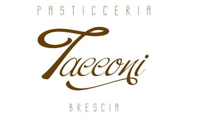 Pasticceria Tacconi dal 1967