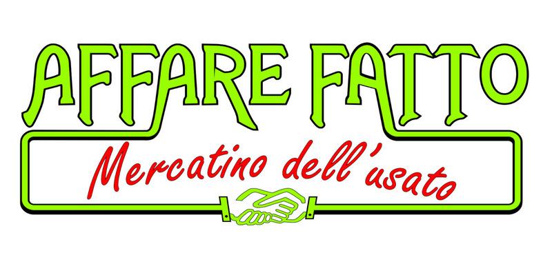 Lovely Affare Fatto   Mercatino Dellu0027Usato   Usato   Compravendita Pontecagnano  Faiano | PagineGialle.it