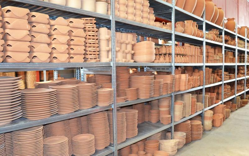 Ceramiche ma.gi. semilavorati ceramiche per pavimenti e