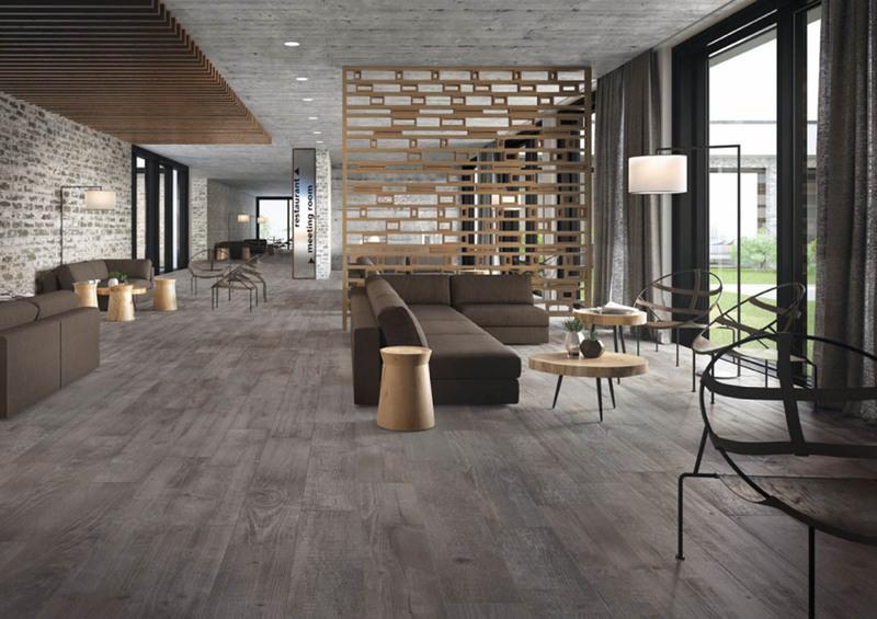 Martinelli pavimenti pavimenti villa poma paginegialle.it