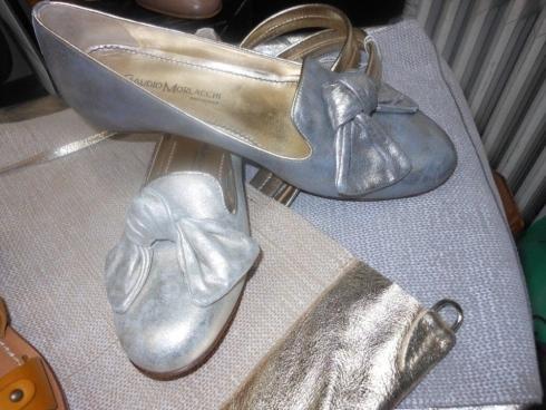 sale retailer b75b6 71bef Calzaturificio Morlacchi - calzature - produzione, ingrosso ...