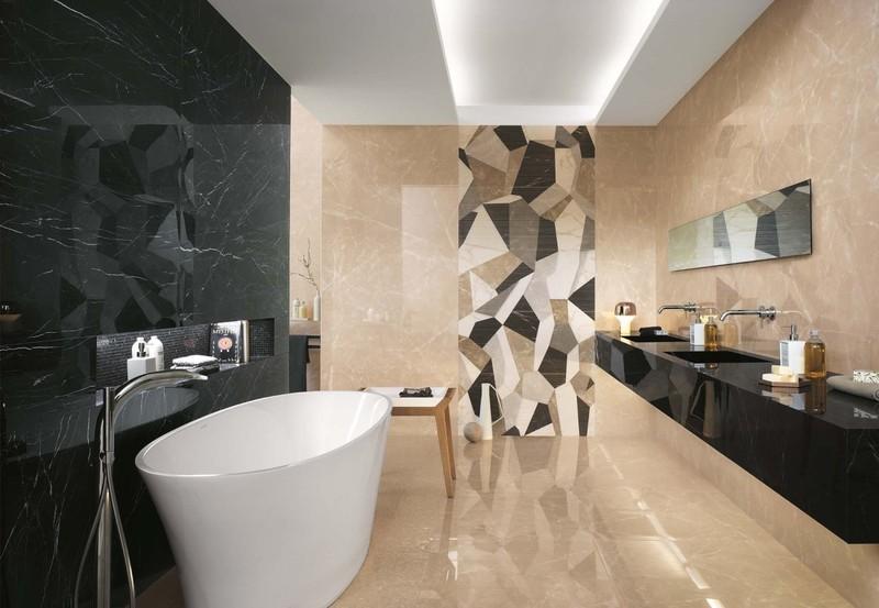 Rivestimento Vasca Da Bagno Genova : Stile e ceramica ceramiche per pavimenti e rivestimenti vendita