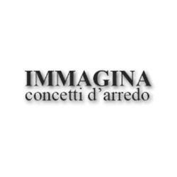 Accessori Bagno Via Lame Bologna.Immagina Arredo Bagno E Pavimenti Cucine Componibili