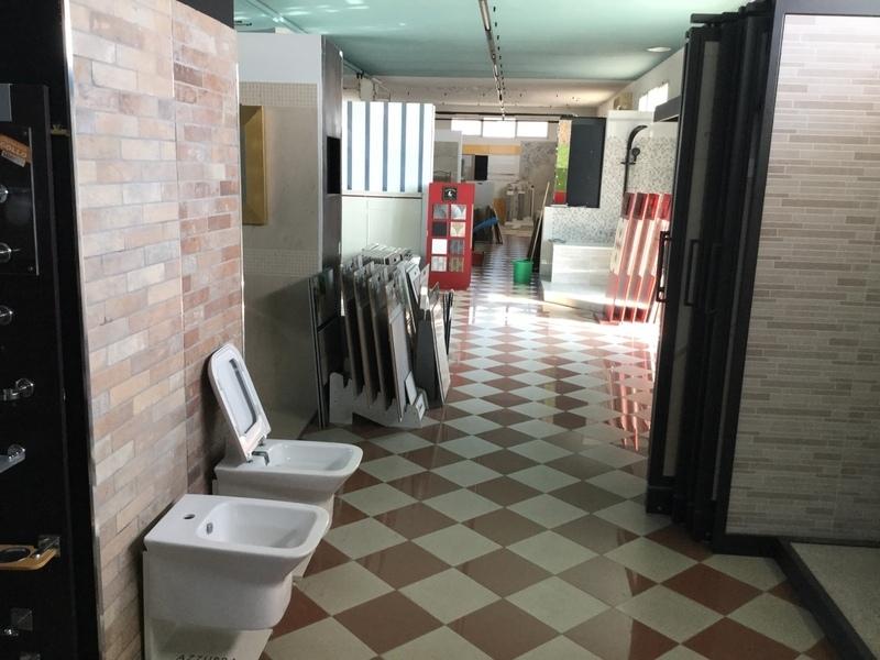 Dsg ceramiche ceramiche per pavimenti e rivestimenti vendita al