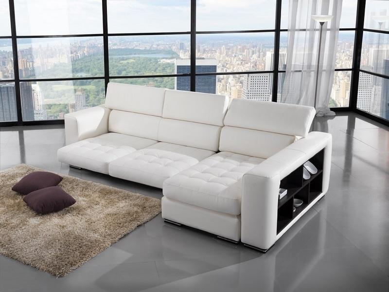 Original Design - Poltrone e divani - produzione e ingrosso ...