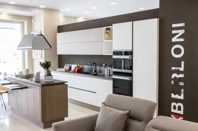 Home office arredamenti d interni mobili vendita al dettaglio