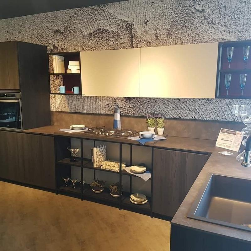 Cucine Componibili Potenza.Home Office Arredamenti D Interni Mobili Vendita Al