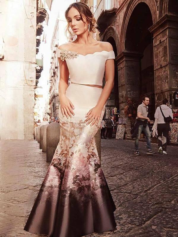 ultime tendenze del 2019 acquista per genuino design raffinato La Griffe Donna - Abbigliamento - vendita al dettaglio ...