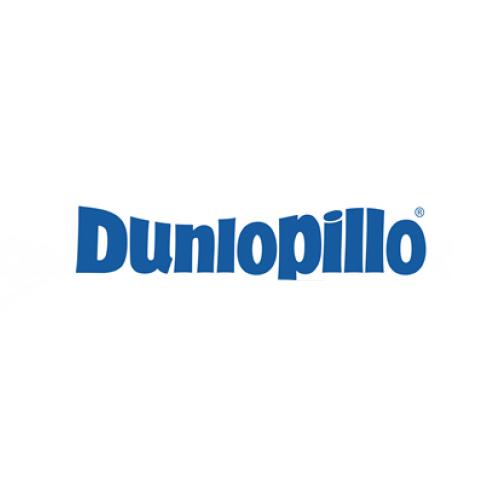 Dunlopillo Cuscini.Dunlopillo A Palermo Pa Materassai Pg It