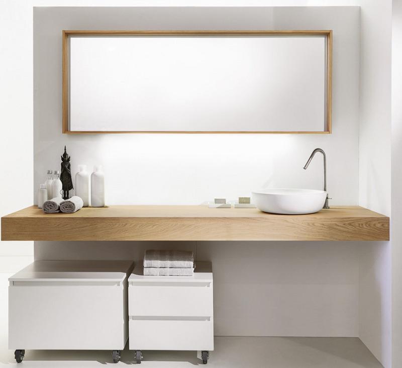 stile alla moda vendita online nuovo concetto Cappellini Cucine - Elettrodomestici - vendita al dettaglio ...