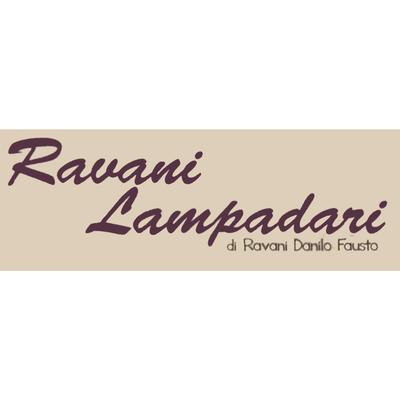 Ravani Lampadari a Crema (CR) | Pagine Gialle