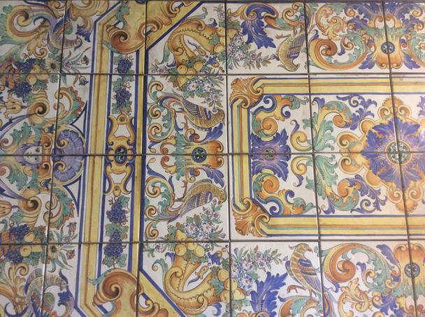 Ceramica solimene pavimenti: pavimenti ceramica solimene fabbrica