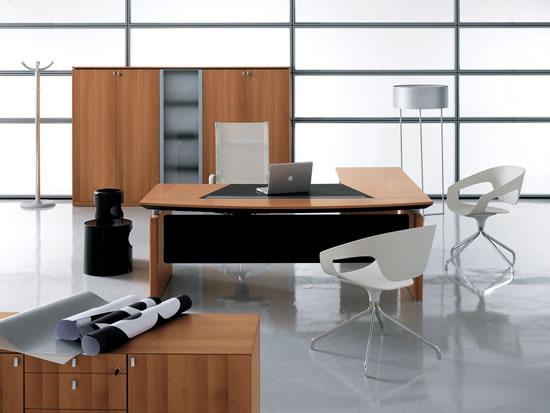 Arredamenti Per Ufficio Genova : Bm soluzioni ufficio macchine ufficio commercio noleggio e