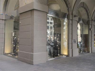 Sigfrid - Uomo Collection - Abbigliamento uomo - vendita al dettaglio Genova   62cbba8be5d