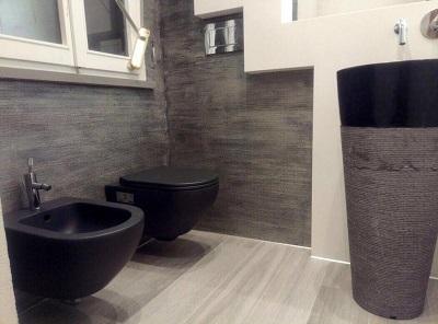 Boni ceramiche ceramiche per pavimenti e rivestimenti vendita al