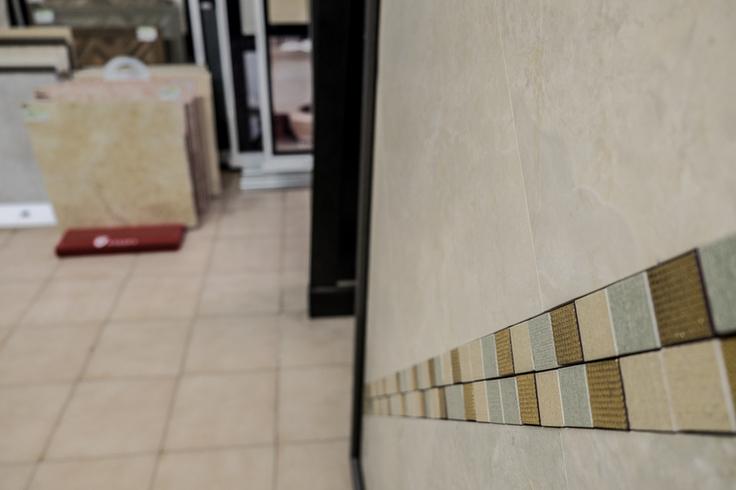 Max ricas ceramiche per pavimenti e rivestimenti vendita al
