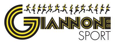 Giannone Sport Sport articoli (vendita al dettaglio