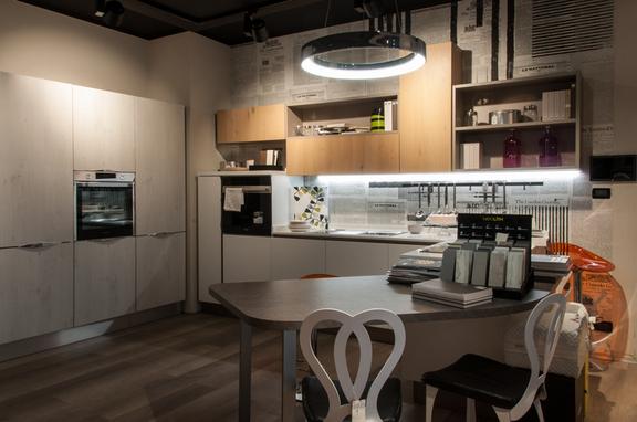 Marrese Arredamenti Arredamenti Vendita Al Dettaglio Torino