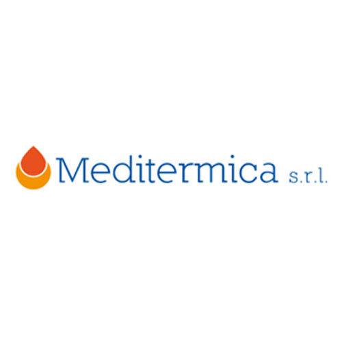 Rubinetterie Ed Accessori Palermo.Meditermica Rubinetterie Ed Accessori Palermo
