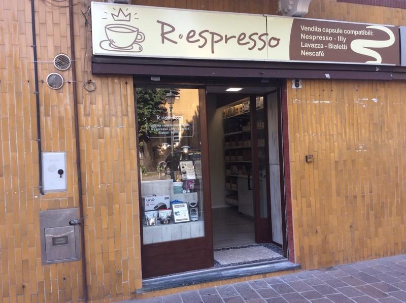 Macchine nespresso de longhi