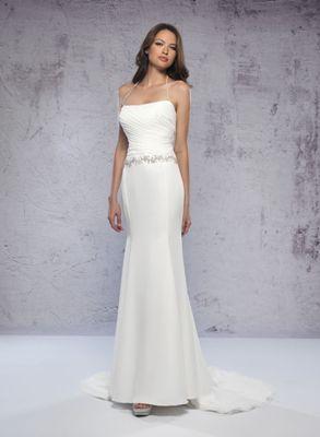 the best attitude 39535 21055 Giotta Spose - Abiti da sposa e cerimonia Putignano ...