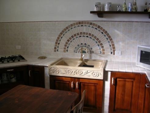 Emme ceramiche ceramiche per pavimenti e rivestimenti