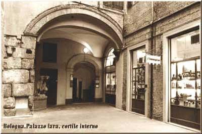 Camere Oscure Bologna : Limmagine foto cine stampa digitale bologna paginegialle.it