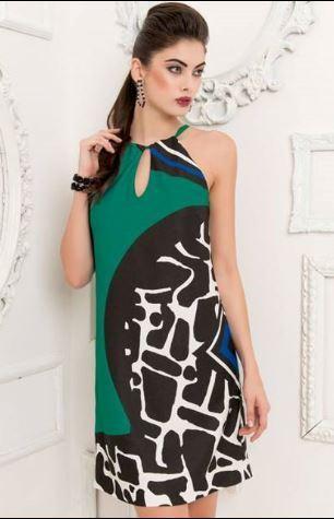 20 Anni Amato - Abbigliamento - vendita al dettaglio Catania ... 67eca6045f8
