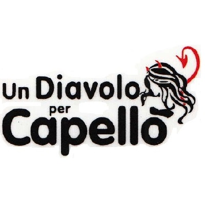 Parrucchiera Bormolini Monica Un Diavolo per Capello - Parrucchieri per  donna Livigno  58b0adcd5fb6