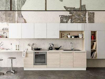 F.lli Tofani Arredamenti - Cucine componibili Prato | PagineGialle.it
