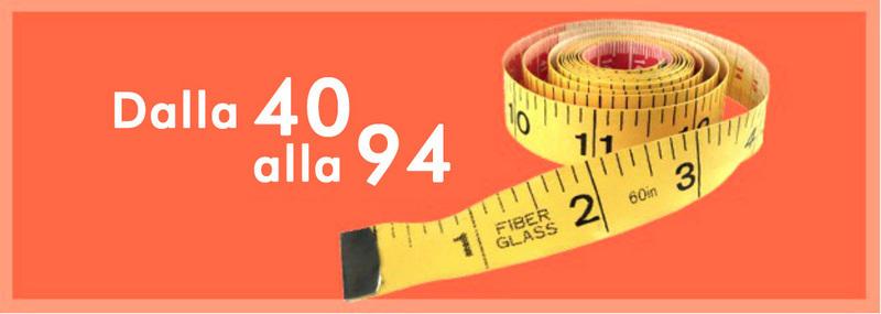 ba309386e0a5 Market Moda Miccivesto - Abbigliamento - vendita al dettaglio Palermo