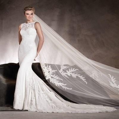 Vanity Store - Abiti da Sposa e Cerimonia - Abiti da sposa e cerimonia Olgiate  Comasco  8cb15a650c7