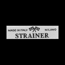 reputable site 4b894 77b59 Strainer Cashmere Milano - Maglierie - vendita al dettaglio ...