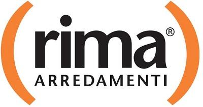 Rima Arredamenti - Gruppo Rima - Mobili - vendita al dettaglio ...