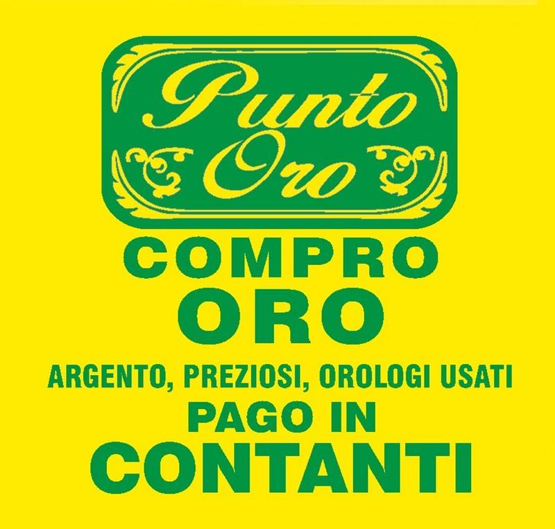 74c0ae87cb Punto Oro - Compro Oro Mantova - Oro e preziosi - compravendita Mantova    PagineGialle.it