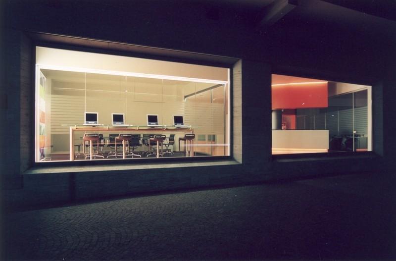 Modaluce illuminazione apparecchiature udine paginegialle