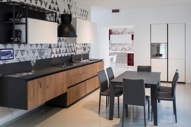 benedetto mobili toritto tavoli da cucina