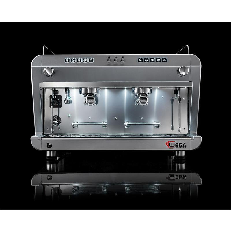 Caffe espresso a cialde tuscolana