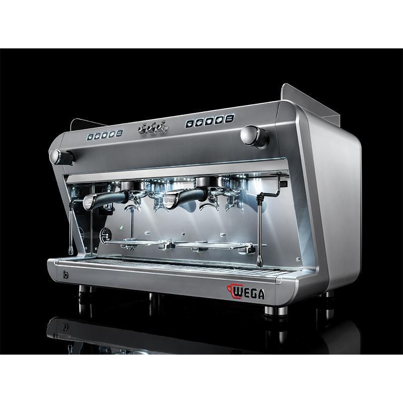 Caffe borbone compatibile nespresso opinioni