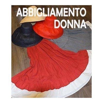 Cappelli Moda Carcereri - Cappelli signora Verona  54f652a093ec