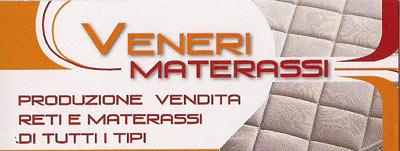 Materassi Monteforte D Alpone.Veneri Materassi A Monteforte D Alpone Vr Pagine Gialle