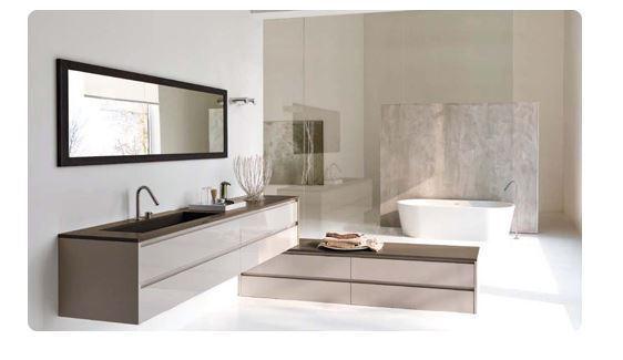 Rivestimento Vasca Da Bagno Genova : Bottega del bagno bagno accessori e mobili vittorio veneto