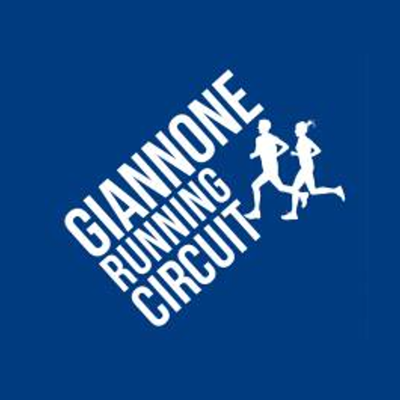 Giannone Running a Torino (TO) | Pagine Gialle
